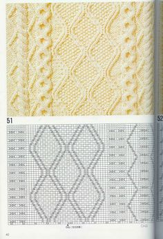 http://knits4kids.com/collection-en/library/album-view/?aid=324