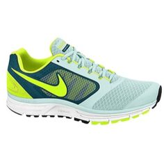 Nike Zoom Vomero +8 brings a comfortable run!