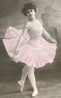 Antique Passion-Láminas Antiguas,Vintage,Retro...y manualidades varias: Ballet