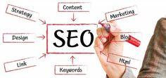 Search Engine Optimization (SEO) anda akan mendapatkan banya sekali keuntungan dalam berbisnis di dunia onlinedengan menerapkan SEO