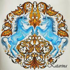 By Katarina Nemila