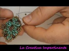 Tutorial anillo SuperDuo