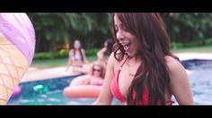 Jeloz - Róbame [Official Video]