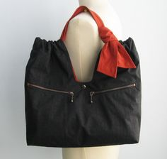I love purses-- by TippyThai on Etsy