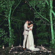 Um ano após união secreta, José Loreto e Débora Nascimento se casam de novo #Ator, #Daniel, #Famosos, #Festa, #Fotos, #IgorRickli, #JulianaAlves, #RioDeJaneiro http://popzone.tv/2016/05/um-ano-apos-uniao-secreta-jose-loreto-e-debora-nascimento-se-casam-de-novo.html