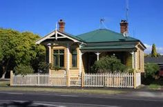 new zealand homes - Bing images