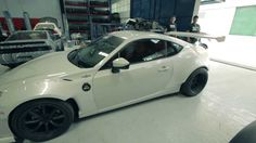 Car Porn Racing Philippines. Shop updates - May 29, 2013 #carpornracing