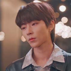 Kdrama Actors, Tv Actors, Actors & Actresses, Korean Drama Best, Korean Beauty, Dramas, Handsome Korean Actors, Korean Babies, Kim Jisoo