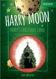 New Harry S Christmas Carol Christmas Books For Kids Christmas Carol Christmas Books