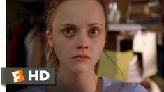 Prozac Nation (3/12) Movie CLIP - Health Hazard (2001) HD