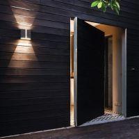 Verlichting gevel Groothandel verlichting Mechelen - Licht, lampen, schakelaars | Gevelverlichting