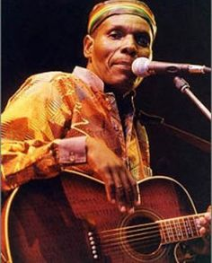 Tuku to finally get that honorary doctorate!