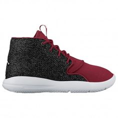 $179.99 #WhyIWrite dont forget about the retro suede bordeaux. all sizes  are available for purchase sizes and prices are listed below. jordan 10 wh…