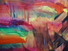Abstraktion im Detail Installation Art, Art Boards, Street Art, Abstract Art, Sculptures, Passion, Detail, Colors, Artist