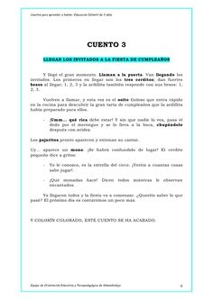 Cuentos para aprender a hablar Activities For Kids, Teaching, Education, Diana, Baby, Paper, Frases, Preschool Speech Therapy, Preschool Language Activities