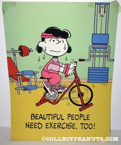 Discover collectible Peanuts Posters featuring Snoopy, Woodstock, Charlie Brown, and the Peanuts comic by Charles M. Charlie Brown Y Snoopy, Snoopy Love, Snoopy And Woodstock, Peanuts Gang, Peanuts Cartoon, Peanuts Comics, Sally Brown, Snoopy Coloring Pages, Spinning