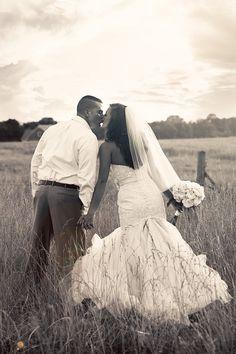Amber & Thomas Burnett Photos by Candice Jones Photography Wedding Couples, Amber, Couple Photos, Photography, Couple Pics, Fotografie, Photography Business, Couple Photography, Photo Shoot
