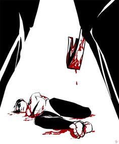 Death of Jason Todd at the hands of the Joker Jason Todd Robin, Red Hood Jason Todd, Dc Comics, Timothy Drake, Couples Comics, Univers Dc, Arkham Knight, Batman Family, Dc Characters