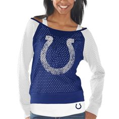 1000+ images about GO COLTS! on Pinterest | Indianapolis Colts ...