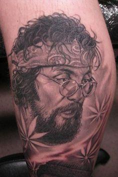 ... tattoo portrait tattoos jane tattoos real tattoos tattoos ink