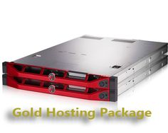 Pin our Hosting Service to your Pintrest page. Our Most Popular Web Hosting Package for Business, include 20 emails 4 GIG Data Transfer 300 MB of space TWO ODBC No SQL 2008 / MySQL / Access DB  For Only 39.99 per month