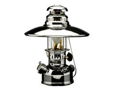 150CP BriteLyt lantern