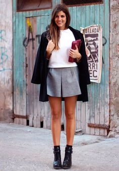 Street-Style-Blazer-Winter-Look