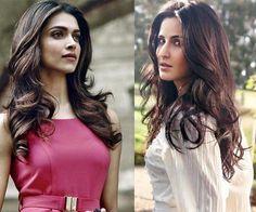 Deepika Padukone and Katrina Kaif to work together in Aanand L Rai's next?