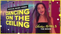"Dance along to the first song from ""Chicken Girls: The Movie,"" premiering next month. ABOUT CHICKEN GIRLS! Rhyme and her friends — known by their 'ship name,. Annie Leblanc Hair, Her Annies, Annie And Hayden, Julianna Grace Leblanc, Little Do You Know, Annie Lablanc, Bratayley, Girls Season, Ordinary Girls"