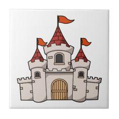 castillo_medieval_del_dibujo_animado_rojo_y_blanco_azulejo_cuadrado_pequeno-r420763b8621b47ca93af4c9c6a67cd89_agtk1_8byvr_324.jpg (324×324)