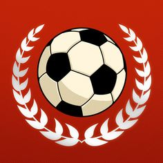 Download IPA / APK of Flick Kick Football Kickoff for Free - http://ipapkfree.download/3313/
