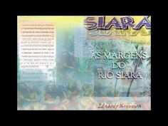 Contos do Siará