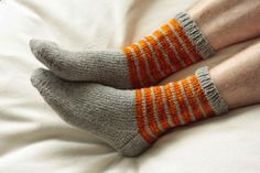 Knit Socks, Knitting Socks, Hand Knitting, Lots Of Socks, Cosy, My Favorite Things, Inspiration, Glove, Knitting And Crocheting