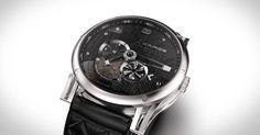 Đồng Hồ Cơ – Smartwatch Một Ý Tưởng Điên Rồ Đầy Táo Bạo  Đồng hồ cơ – Smartwatch có thể được xem là một ý tưởng điên rồ và táo bạo nhất trong thế giới đồng hồ, là một chiếc đồng hồ kết hợp về thiết kế, chức năng hoạt động của 2 dòng sản phẩm tiêu biểu nhất hiện nay là đồng hồ cơ và Smartwatch, mang lại gần nhau hơn sự tồn tại của những kỹ thuật chế tác đồng hồ truyền thống và những công nghệ hiện đại chỉ trong 1 sản phẩm duy nhất.