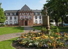 Haguenau - #Alsace