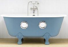Tarifs des baignoires sabot - http://www.baignoire-sabot.com/styles-et-formats-petite-baignoire/prix-tarifs-des-baignoires-sabot/