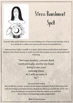 Witchcraft Spells For Beginners, Healing Spells, Magick Spells, Candle Spells, Candle Magic, Magic Spell Book, Witch Spell Book, Witchcraft Spell Books, Wiccan Magic