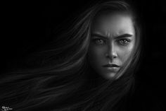 """I'm mad on you - Live and video tutorials my retouching techniques and toning in Photoshop and Lightroom Join me on <a href=""""http://www.facebook.com/profile.php?id=100001067928190"""">My Facebook Page</a> And Follow <a href=""""http://instagram.com/georgychernyadyev"""">My Instagram</a> Join me on <a href=""""http://vk.com/imwarrior"""">My VKontakte Page</a>"""