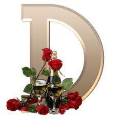 Alphabet, Lettering, Mirror, Drinks, Letter Board, Celebration, Romance, Hush Hush, Amor