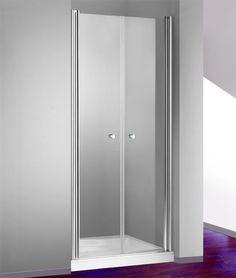 Rivenditori Box Doccia Huppe.7 Best Kids Bathroom Images Bathroom Kids Bathroom Showers