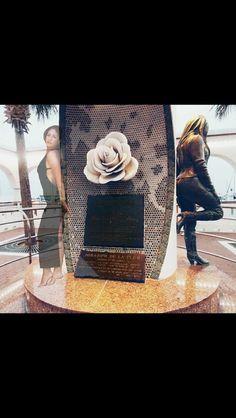 "selenaquintanillablog: ""Cool Selena edit "" Selena Quintanilla Perez, Selena Selena, Selena Mexican, Divas, Selena And Chris Perez, Selena Pictures, Jenni Rivera, Angels In Heaven, Amor"