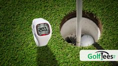 Bushnell Neo Plus (+) GPS Watch is having a Long battery life of 50% better than the nearest competitor. Over 1 year battery life when used in watch mode.