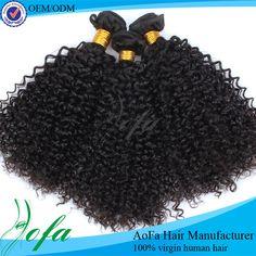 Buy ali express 100% mink virgin brazilian human hair extension latest bundle weaves in kenya