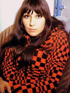 Cher, 1966