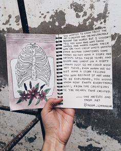 — the artists and their art ✨ // noor unnahar writing journal entry # 62  // art journal ideas inspiration, aesthetics hipsters Tumblr grunge instagram photography, illustration drawing watercolors, quotes poetry words, notebook journaling art artists creativity creative, stationery, handstagram diary, diy craft teens //