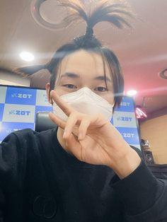 Nct 127, Nct Chenle, Na Jaemin, Winwin, Going Crazy, Taeyong, Boyfriend Material, K Idols, Jaehyun