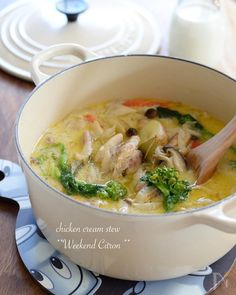 Japanese Food, Soup, Dinner, Cooking, Ethnic Recipes, Desserts, Foods, Dining, Kitchen