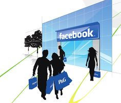 Creating your own facebook store is not a complicated method. You can go with us to have best online facebook store to promote your business to make more money on Facebook.