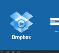 Dropbox comes to the rescue with a service that lets you keep files in sync across multiple computers simply by moving them into the Dropbox folder.