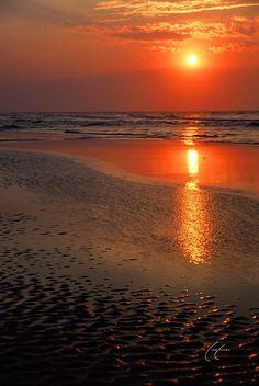 479 Nejlepsich Obrazku Z Nastenky Zapad Slunce Beautiful Places